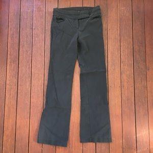 Candie's Black Dress Pants